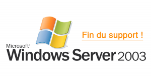 windows-server-defis